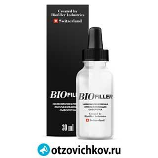 biofiller